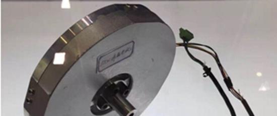 中国成功研发超级软磁材料