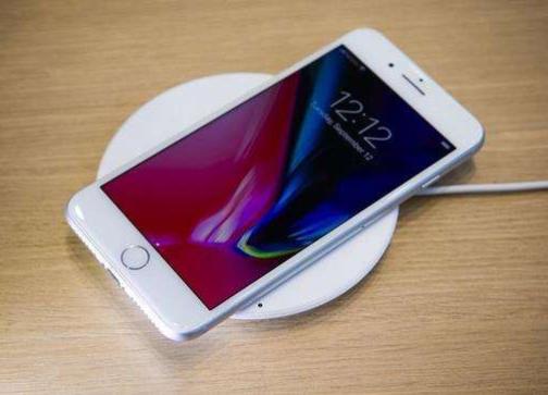 iPhone X引爆无线充电:无线充电产业之喜,金属机壳市场之悲