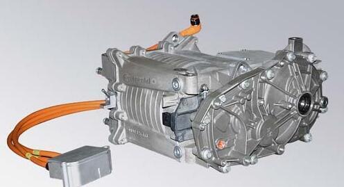 深度了解电动车电机内部构造,让你远离被忽悠