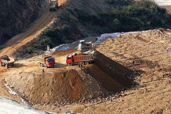 12部门发文:持续加强稀土行业整顿