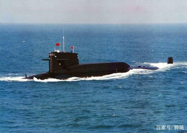 新直流永磁电机:能让国产潜艇性能,重大突破变神器?