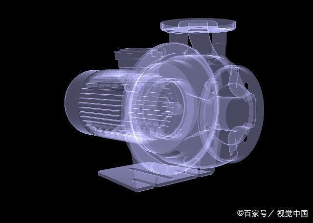 学术简报:十五相永磁同步电机的驱动控制与容错运行