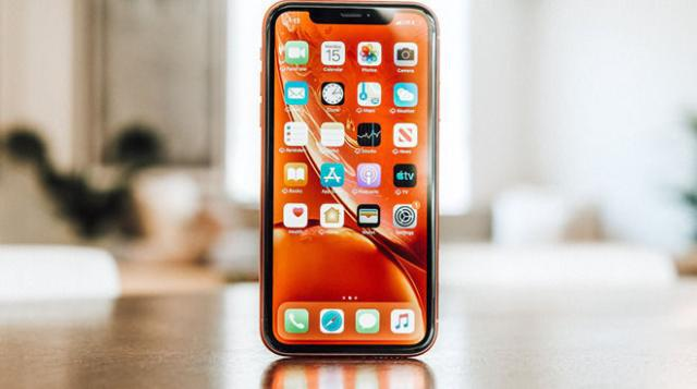 iPhone11首次使用回收稀土,苹果重点攻关14种原料