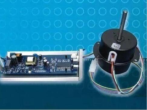 感应电机和串激电机、永磁电机的区别