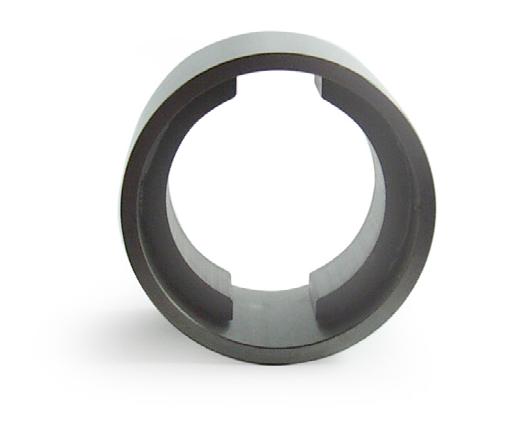 永磁直流(PMDC)齿轮电机和电机的优点和设计注意事项