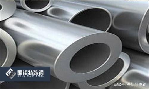 1J50铁镍软磁合金物理及力学性能