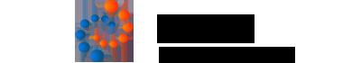 磁材网|磁材|软磁|永磁|软磁材料|永磁材料|软磁铁|磁性材料|钕铁硼|永磁铁氧体|磁粉芯|软磁铁氧体|磁材网门户