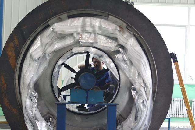 钕铁硼永磁体:未来需求量高达5万吨,磁材企业盈利有望迎来拐点