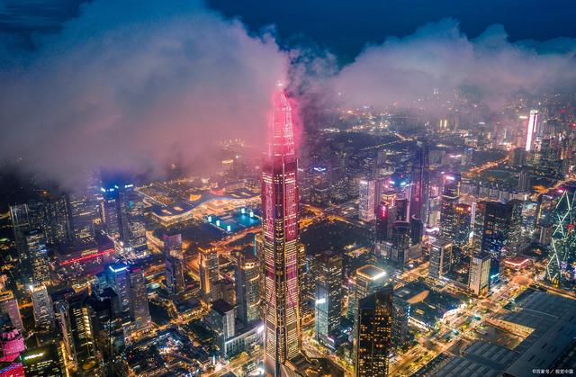2021年深圳国际电机磁材展览会
